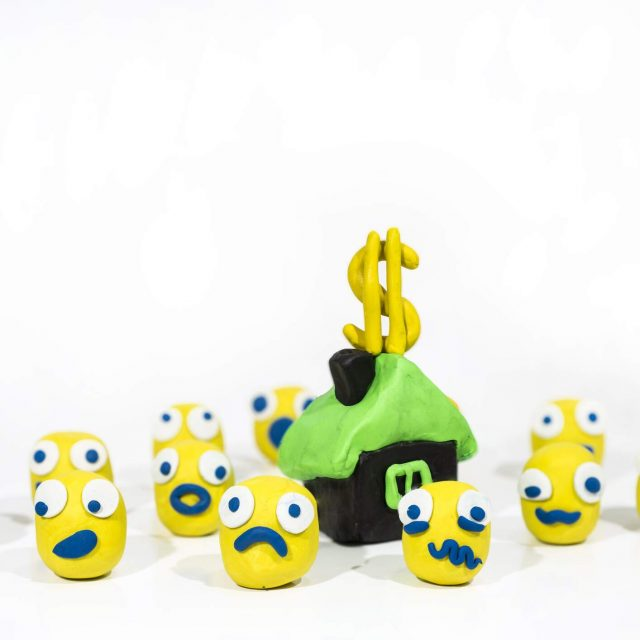 Abstract-photo-with-yellow-smileys-made-from-Play-Clay.-924110886_2122x1416