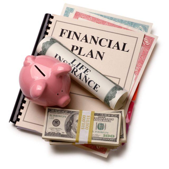 Financial-Plan-173867442_1701x1765