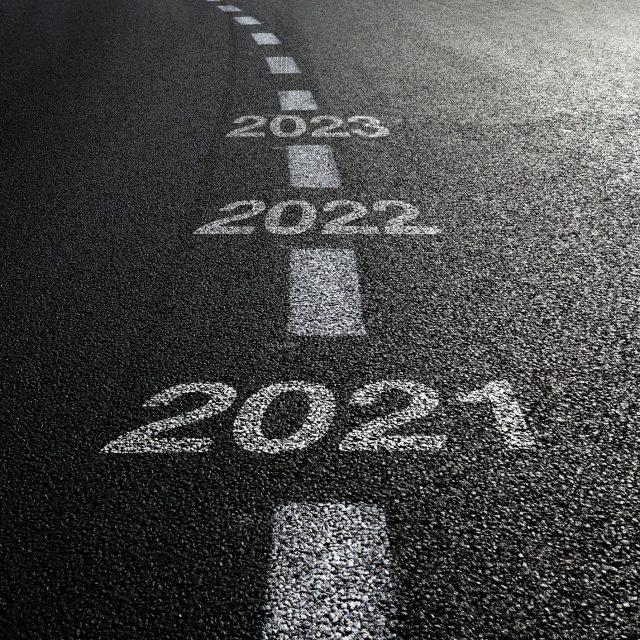 New-year-2021-road-start-1278618617_2125x1416