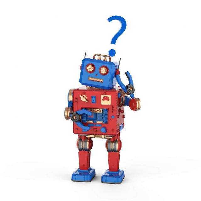 Robot-tin-toy-with-question-mark-1159100827_1735x1735