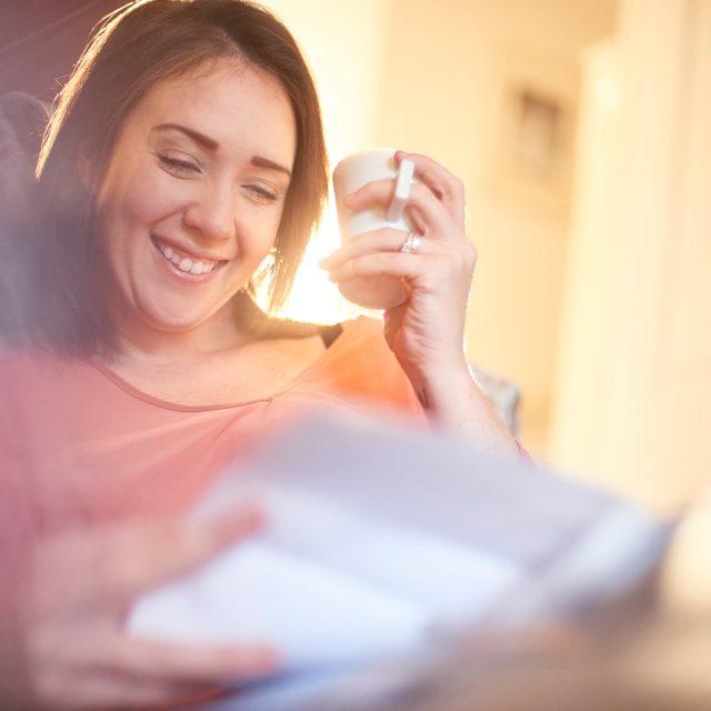 happy-home-finances-638601378_2122x1416